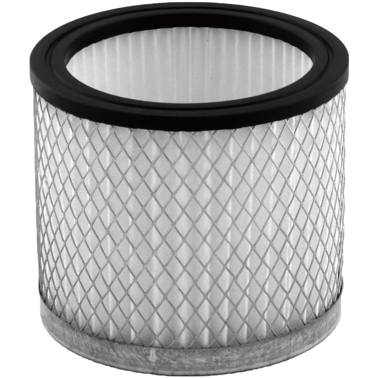 WPPO Replacement HEPA Filter For Ash Vacuum