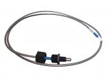 """Temp Sensor: Watkins Iq2020 52"""" Blue"""