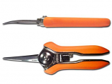 Zenport H350LC Shears, Micro-Trimmer with Curved Twin Blade