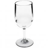 Float Storage Strahl 40680 4-pc Design+ Contemporary Classic Wine Stemmed - 8oz