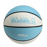 Dunn Rite B110 9in Splash and Slam/Splash and Shoot Ball