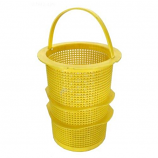 Speck Pumps 2920914300 Replacement Strainer Basket Complete - Extra Large