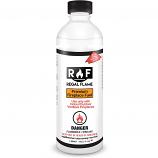 Regal Flame 1BFUEL Premium Ventless Bio Ethanol Fireplace Fuel - 1 Quart