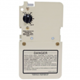 Intermatic PF1103M Freeze Control Thermostat Only 120/240V