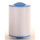 Unicel 7CH-402 Replacement Filter Cartridge for 40 SqFt Coleman Spas