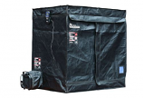 Dr. Infrared Heater DR-122 Portable Bedbug Heater: 2-Tier 18 Cubic Ft. with Thermometer & Timer