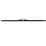TRACK FOR DOOR  ADK-RC38 Track for Door Model #:H6823