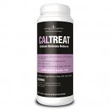 United Chemicals CPTC12EACH Calcium Treat Pool Chemicalss 2.5 lbs