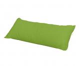 Vivere PILL337 Sunbrella Hammock Pillow- Macaw
