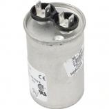 Regal Beloit 628318-313 50 MFD 370V Motor Run Capacitor