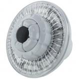 """Muntech 24737 FLOLight Self-Powered 8 LED Lights for 1.5"""" Pool Returns"""
