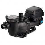 Hayward W3SP2303VSP MaxFlo Variable Speed Pool Pump