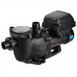 Hayward W3SP2303VSP MaxFlo Variable Speed Pool Pump