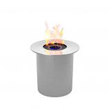 Regal Flame ECB3005PRO Pro Circular Convert Gel to Ethanol Cup Burner Insert