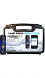 eXact  Micro 20 w/ Bluetooth Smart Digital Water Testing Pool Kit