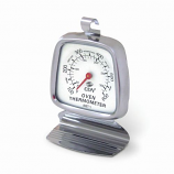 Oven & Grill Cooking Thermometers