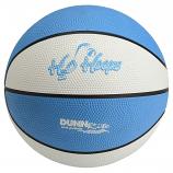 Dunn Rite B140 7.75in H2O Hoop Ball