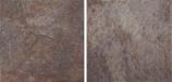 US Pool Tile ETMULTICOLOR Eternity Multicolor Pool Tile