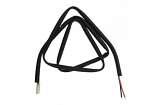 Real Fyre WH-01 Wiring Harness for APK-17 Valves