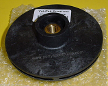 Val-Pak 39005110 American Products V38-124 Ultra Flow Impeller 1 HP