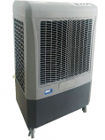 Hessaire MC37M 10.3 Gallons Evaporative Cooler