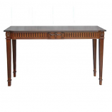 Adam Classic Serving Table By Anderson
