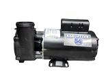 Pump: 5.0Hp 230V 60Hz 1-Speed 56 Frame Executive