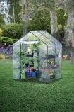 Greenhouse 63537 By Bond Mfg