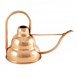 Achla WC-17 Deco Watering Can
