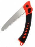 "Zenport SF150 6"" Blade Folding Saw, ABS Handle"