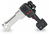Rhino Carbon RCF-PGUN Rhino Power Epoxy Gun