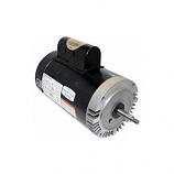 Regal Beloit B2979 2HP 2 Speed 230V Motor
