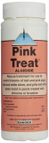 United Chemicals PTC12EACH s Pink Pool Treat Algaecide 2lbs