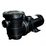 Tianjin Pool PO12729 1HP 115V Pooline Pump ABG 3ft TL Cord 1.5 FPT