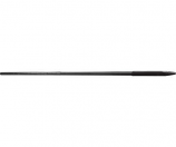 """60  (L) Heavy-Duty Wedge Point Bar T34G-30153 By Truper Tools"""""""