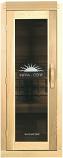Saunacore PR3X3 Infrared Sauna Infracore Premium