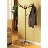 Antler Coat Rack 33785 By Spi Home