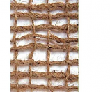 Groundkeeper Woven Jute Erosion Cloth