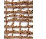 Groundkeeper Woven Jute Erosion Cloth