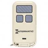 Intermatic RC939 Handheld 3-Channel Radio Transmitter