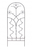Primrose Trellis FT-42 By ACHLA Designs