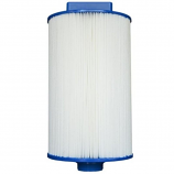 Unicel 6CH-35 Replacement Filter Cartridge for 35 SqFt top load