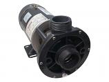 Pump: 1.0Hp 115V 1-Speed 48 Frame Executive