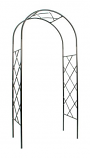 Lattice Arbor I ARB-30G By ACHLA Designs