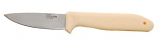 Zenport K127 Food Processing Knife Cannery 3.5-Inch Stainless Steel Blade