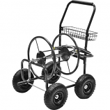 Hose Reel Cart P26 HR250 By PRECISION PRODUCTS INC