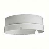 Waterco 624105 Skimmer Extension Ring 60mm Supaskimmer S75
