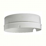 Waterco 624105 Skimmer Extension Ring 60mm Supaskimmer S75