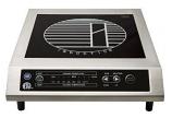 2500 Watt Table-Top Induction Stove