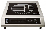 1800 Watt Table-Top Induction Stove